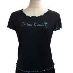 画像1: メロウTシャツ