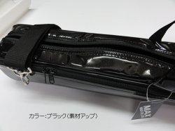 画像2: オリジナル ラメバトンケース Sサイズ