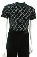 018-35-6 Tシャツ