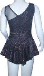 他の写真1: 043-04 スカートあり