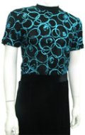 018-35-7 Tシャツ